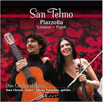 CD San Telmo